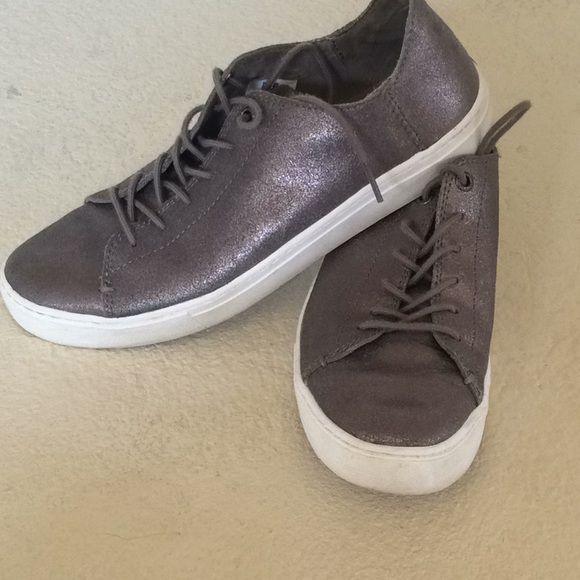 Toms Shoes | Womens Lenox Leather